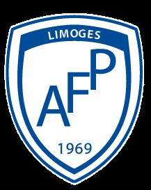 logo club de football AFP
