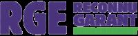 logo reconnu garant de l'environnement